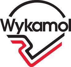 WYKAMOL